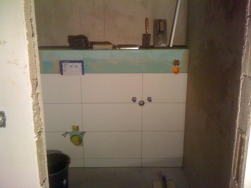 gaste wc fliesen img 0188 renovieren ohne